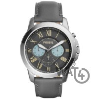 Часы FOSSIL Active Style FS5183