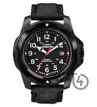 Часы TIMEX Expedition Traditional T49778
