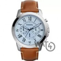 Часы FOSSIL Active Style FS5184