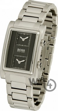 Часы HUGO BOSS Rectangular HB 1512194