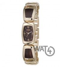 Часы FOSSIL Wood Watches ES2172