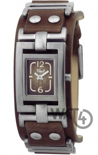 Часы FOSSIL Wood Watches JR9832