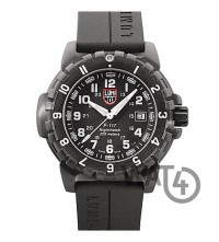 Часы LUMINOX EVO F-117 Nighthawk LMX 6401