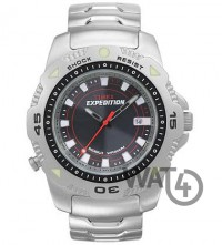 Часы TIMEX Expedition Traditional T45021