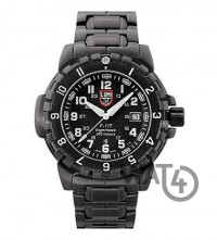 Часы LUMINOX EVO F-117 Nighthawk LMX 6402