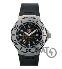 Часы LUMINOX EVO F-16 LMX 9105