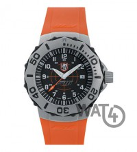 Часы LUMINOX EVO F-16 LMX 9109