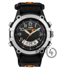 Часы TIMEX Expedition Trail Series T49741