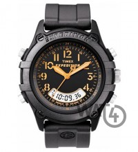 Часы TIMEX Expedition Trail Series T49769
