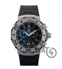 Часы LUMINOX EVO F-16 CHRONO LMX 9123