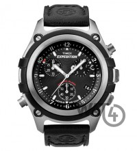Часы TIMEX Expedition Trail Series T49745