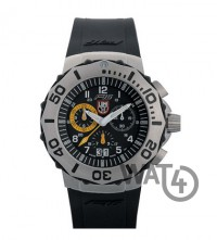 Часы LUMINOX EVO F-16 CHRONO LMX 9125