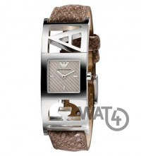 Часы ARMANI Fashion AR5773