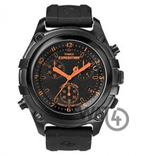 Часы TIMEX Expedition Trail Series T49746