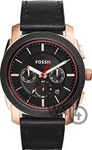 Часы FOSSIL Active Style FS5120