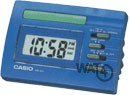 CASIO Digital Clocks DQ-541-2