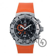 Часы LUMINOX EVO F-16 CHRONO LMX 9129
