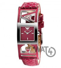 Часы ARMANI Fashion AR5772