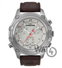 Часы TIMEX Expedition Trail Series T49747