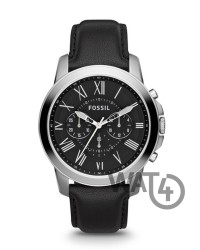 Часы FOSSIL Freestyle FS4812
