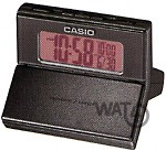 CASIO Digital Clocks DQ-542B-8A