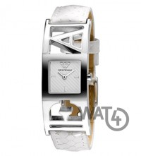 Часы ARMANI Fashion AR5771