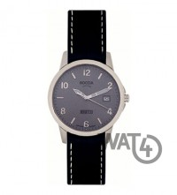 Часы BOCCIA The 600 Watch Series BCC-604-04