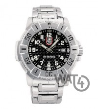 Часы LUMINOX EVO NAVY SEAL LMX 6202