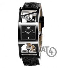 Часы ARMANI Fashion AR5770