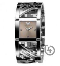 Часы ARMANI Fashion AR5777