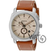 Часы FOSSIL Active Style FS5131