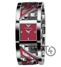Часы ARMANI Fashion AR5776