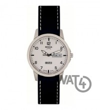 Часы BOCCIA The 600 Watch Series BCC-604-12