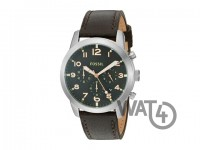 Часы FOSSIL Active Style FS5143