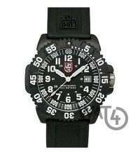 Часы LUMINOX EVO NAVY SEAL Colormark LMX 3051