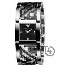 Часы ARMANI Fashion AR5774