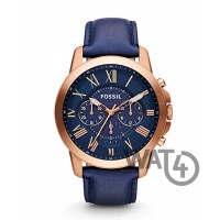 Часы FOSSIL Freestyle FS4835