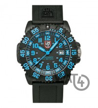 Часы LUMINOX EVO NAVY SEAL Colormark LMX 3053