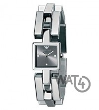 Часы ARMANI Fashion AR5731