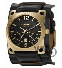 Часы DIESEL Series TWO DZ1214