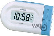 CASIO Digital Clocks DQ-543B-7D