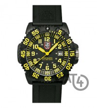 Часы LUMINOX EVO NAVY SEAL Colormark LMX 3055