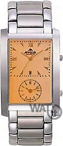 Часы APPELLA Dual Time 585-3009
