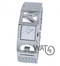Часы ARMANI Fashion AR5760