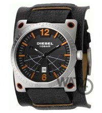 Часы DIESEL Series TWO DZ1212