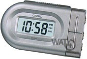 CASIO Digital Clocks DQ-543-8D