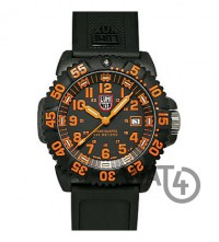 Часы LUMINOX EVO NAVY SEAL Colormark LMX 3059