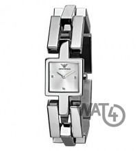 Часы ARMANI Fashion AR5732