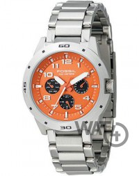 Часы FOSSIL Multifunctional BQ9361