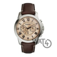 Часы FOSSIL Freestyle  FS5152